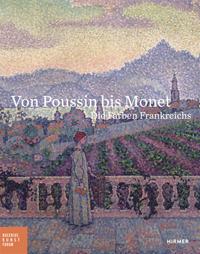 Von Poussin bis Monet