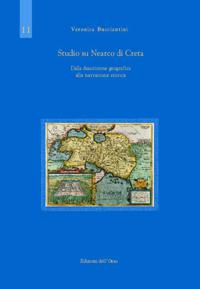 Studio su Nearco di Creta