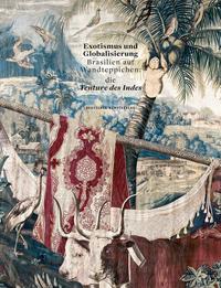 Exotismus und Globalisierung