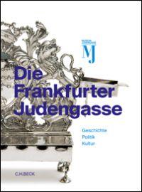 Die Frankfurter Judengasse