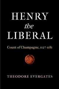 Henry the Liberal