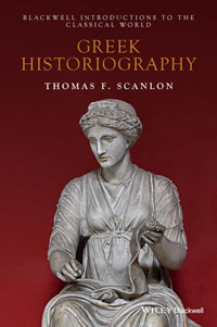 Greek Historiography
