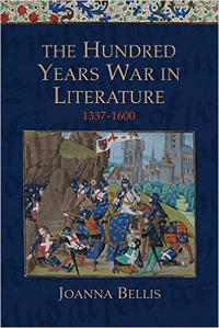 The Hundred Years War in Literature