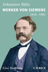 Werner von Siemens 1816-1892