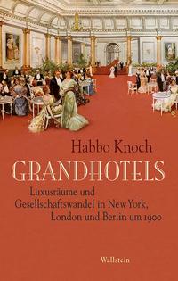 Grandhotels