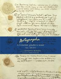 Autographa