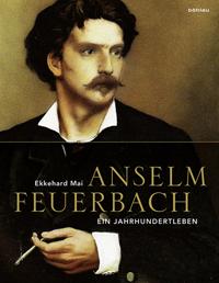 Anselm Feuerbach (1829-1880)