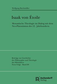 Isaak von Étoile