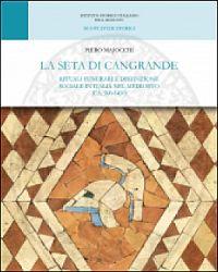 La seta di Cangrande