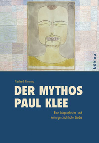 Der Mythos Paul Klee