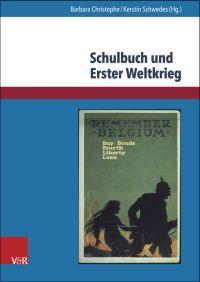 Schulbuch und Erster Weltkrieg