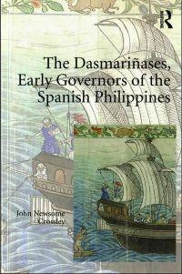 The Dasmariñases