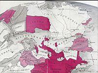 """Das Neue Europa"" 1933-1945"