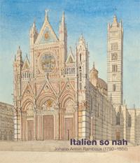 Italien so nah