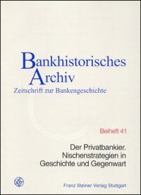 Der Privatbankier