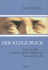"""Der kluge Blick"""