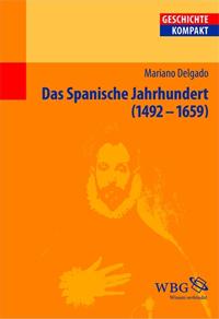 Das Spanische Jahrhundert