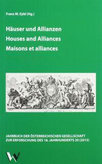Häuser und Allianzen