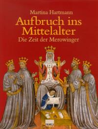 Aufbruch ins Mittelalter
