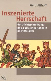 Inszenierte Herrschaft