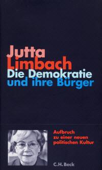 Die Demokratie und ihre Bürger