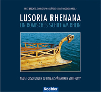 LUSORIA RHENANA