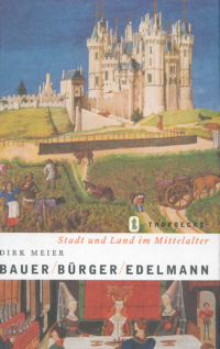 Bauer / Bürger / Edelmann