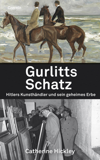 Gurlitts Schatz