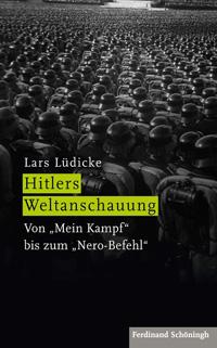 Hitlers Weltanschauung