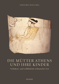Die Mütter Athens und ihre Kinder