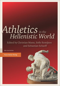 Athletics in the Hellenistic World