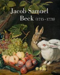 Jacob Samuel Beck (1715-1778)