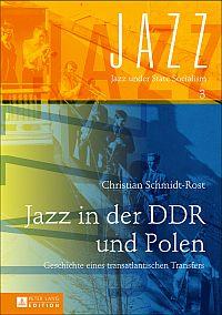 Jazz in der DDR und Polen