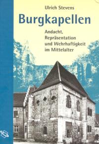Burgkapellen