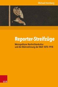 Reporter-Streifzüge