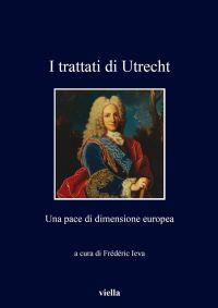 I trattati di Utrecht