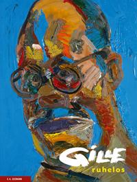 Sighard Gille: ruhelos
