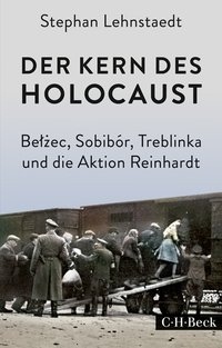 Der Kern des Holocaust