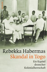 Skandal in Togo