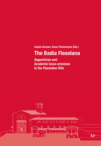 The Badia Fiesolana