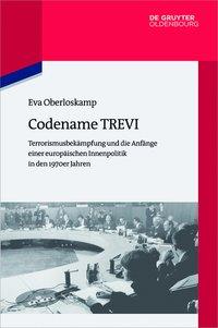 Codename TREVI
