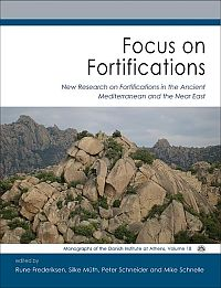 Focus on Fortifications