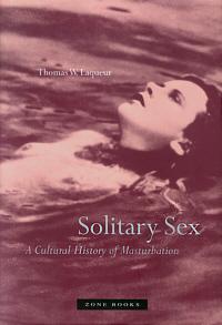 Solitary sex