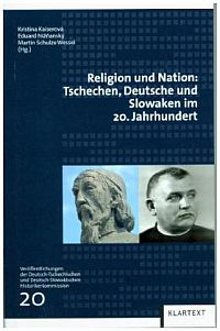 Religion und Nation