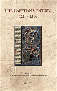 The Capetian Century, 1214-1314