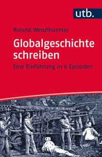 Globalgeschichte schreiben
