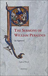 The Sermons of William Peraldus