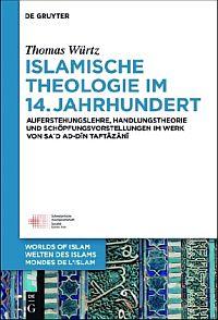 Islamische Theologie im 14. Jahrhundert