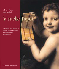 Visuelle Topoi
