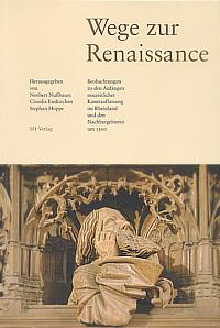 Wege zur Renaissance